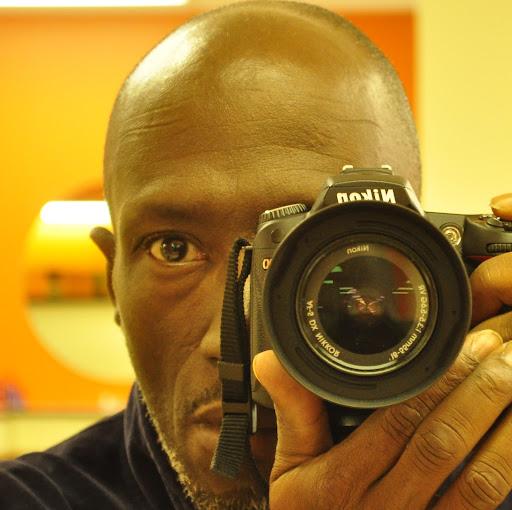 Alvin Stewart