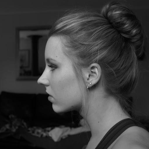 Shannon Hobbs