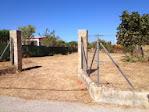 Venta de terrenos en Chiclana de la
