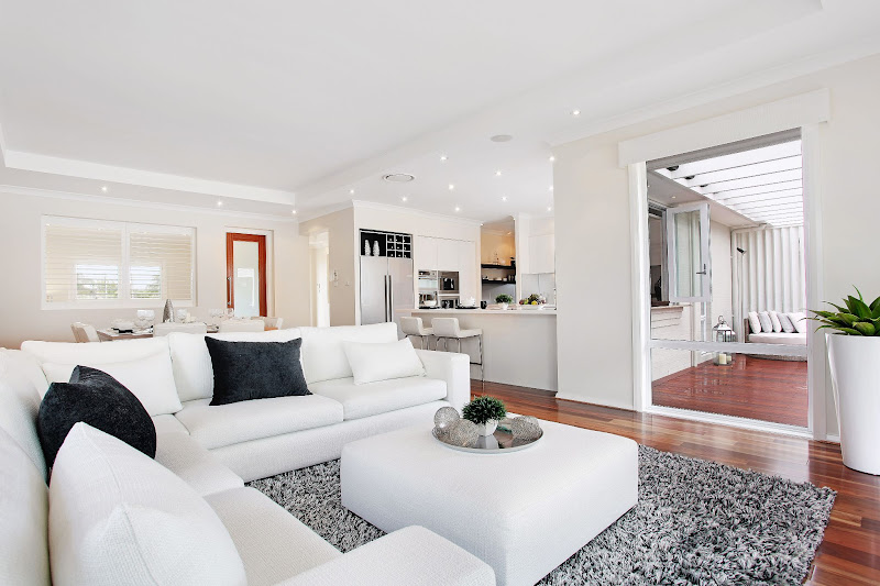 we have recently re-opened our newly renovated bronte executive