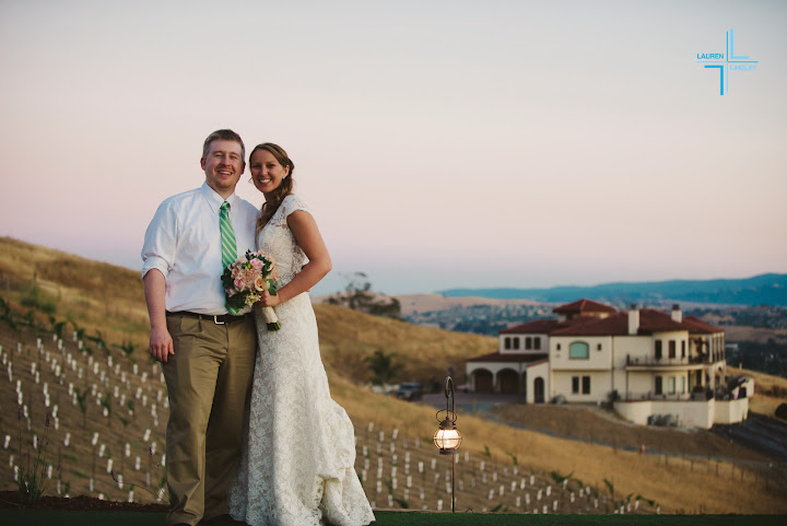 Bella Montagna Wedding Photographer