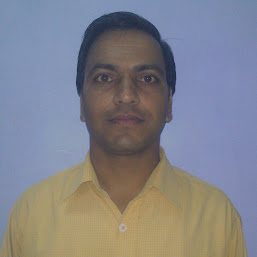 Mukesh Patidar photos, images