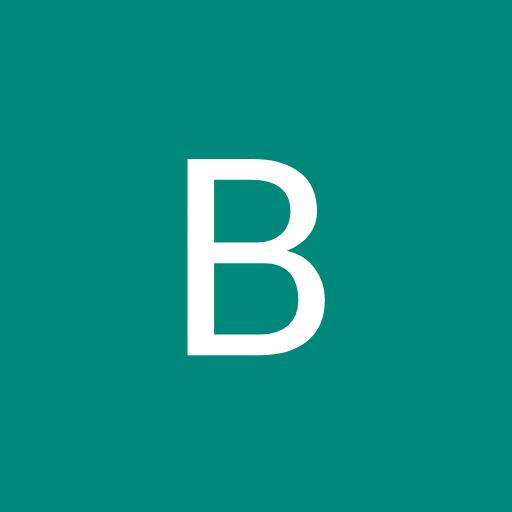 Brett Ladewig's avatar
