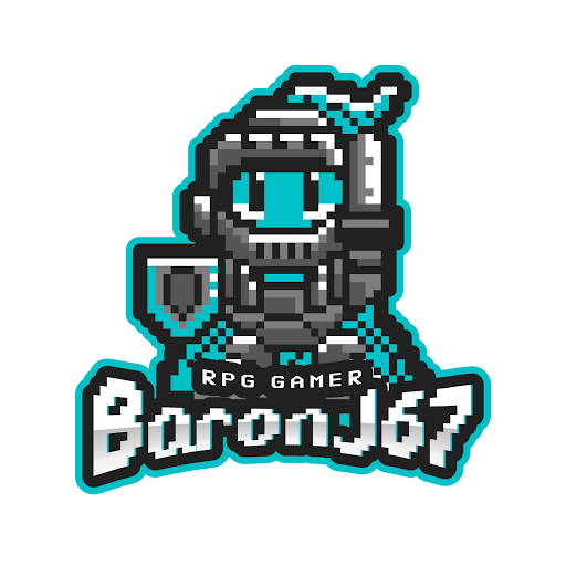 Baron Jones