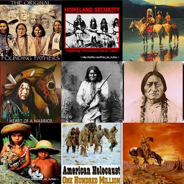 https://lh5.googleusercontent.com/-lY9Q89h67PU/T7cw-uS_HNI/AAAAAAAAWNA/HgRtNhWyDTc/s370-p-o/Natives4.jpg