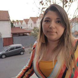 Cindy Ojeda - Address, Phone Number, Public Records   Radaris
