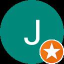 Janet Veldwijk