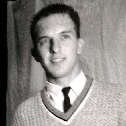 John Westover