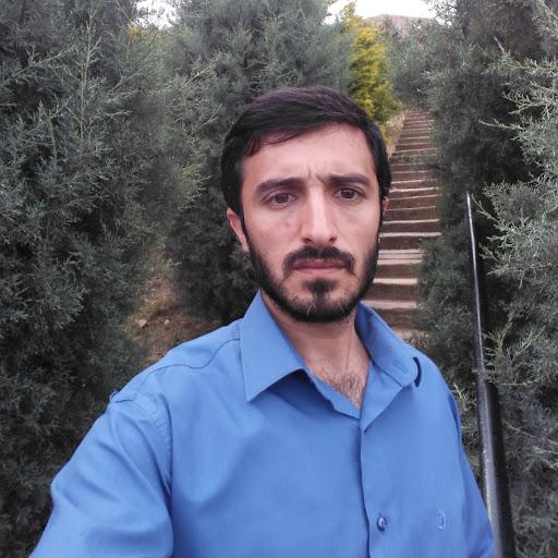 Mehmet Baş