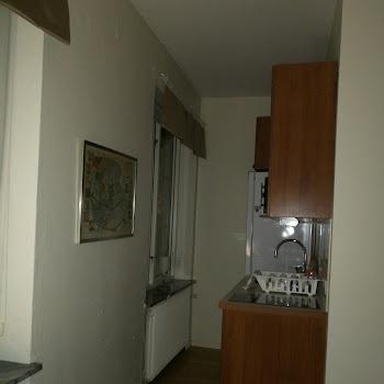 Maria Inn