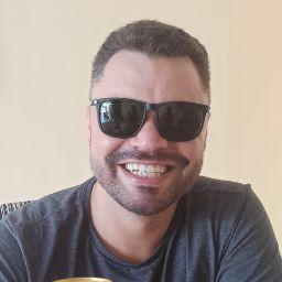 Rafael Pedro picture