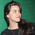 Andressa Mara