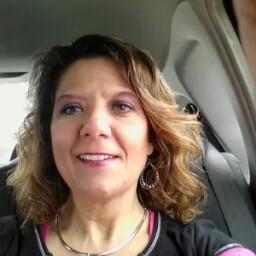 Bonnie Neumann