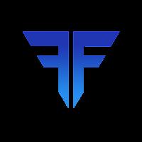 Fyers Support Team