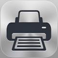 Printer Pro - ícone