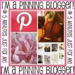 16226739628 Pinterest FAQs