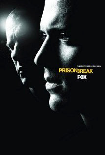 Prison Break Season 1 | Eps 01-22 [Complete]