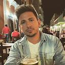 Leandro Mauro