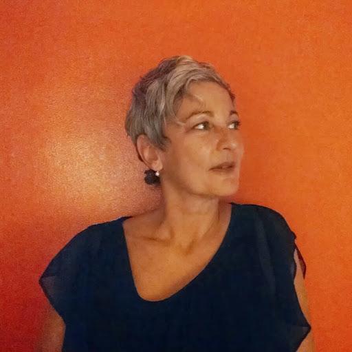 Wanda Acosta