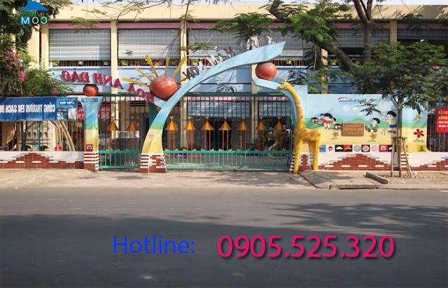 Đăng Ký Internet Cáp Quang Fpt Quận Tân Phú