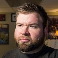 Justin's avatar