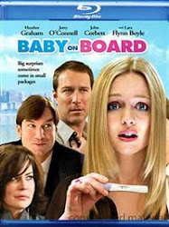 Baby On Board - Dính bầu 4