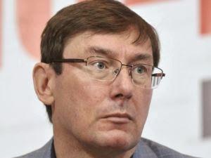"""Главный архитектор Луганска, задержанный бойцами """"Айдара"""", рассказал, как мэр толкал его к террористам - Цензор.НЕТ 4317"""