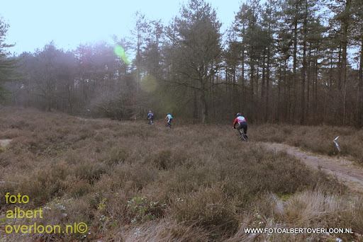Coppis & Cruijsen ATB tocht OVERLOON 19-01-2014 (148).JPG