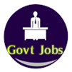 bank clerk jobs 2013,clerk vacancies in public sector banks 2013,ibps bank clerk preference regsitrations