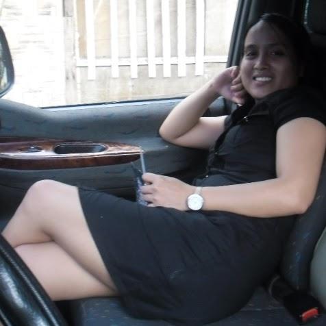 Alice Villanueva