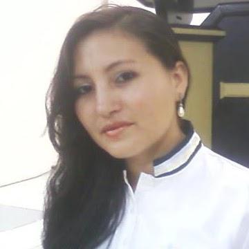 Elizabeth Lobato