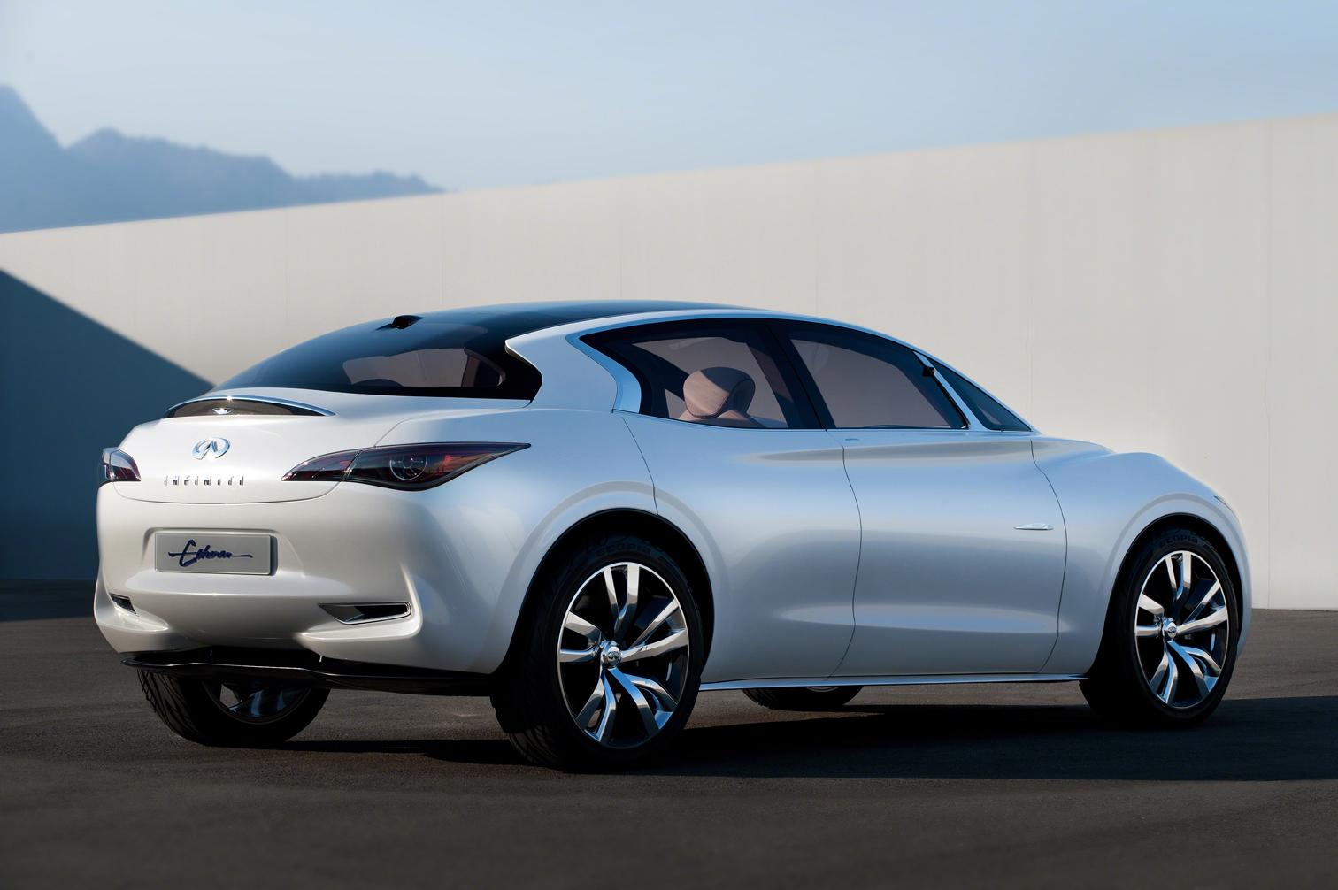 Global Luxury Car Rental