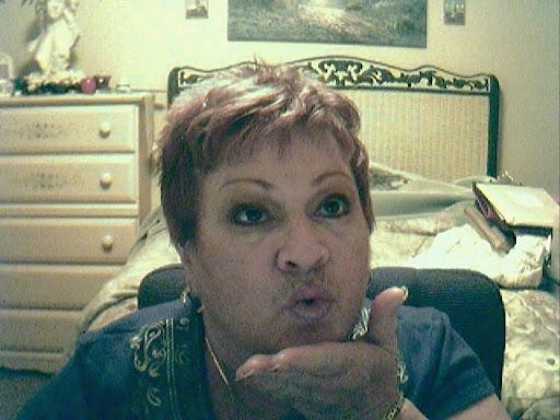 Betty Romano