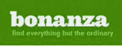EGAN Medical to Sell at Ebay Alternative Bonanza