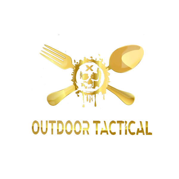 OUTDOOR TACTICAL