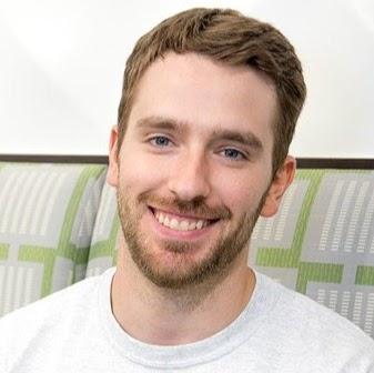Nathan Mackay