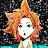 MAKO MANKANSHOKU avatar image