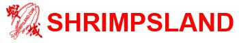 SHRIMPSLAND - Malaysia Freshwater Crystal Shrimp Provider