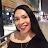 Mari Cruz avatar image