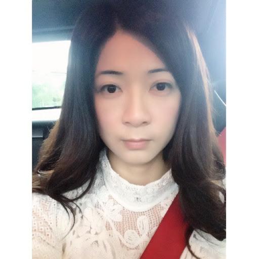 Regina Chang