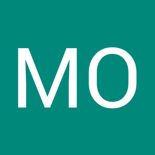 MO MA