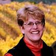 Kathleen R