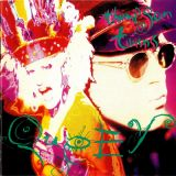 Thompson Twins - Queer