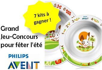jeu-concours-AVENT-Philips