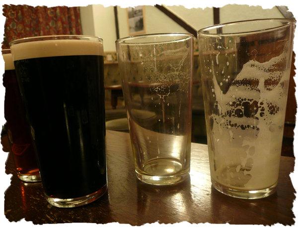 Beer_beer_beer_by_camra_girl.jpg