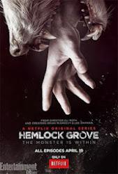 Hemlock Grove Season 1 - Thị trấn Hemlock