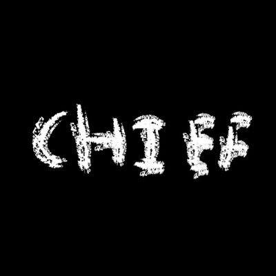 ChiefLEGOMAN1