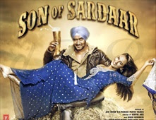 فيلم Son of Sardaar