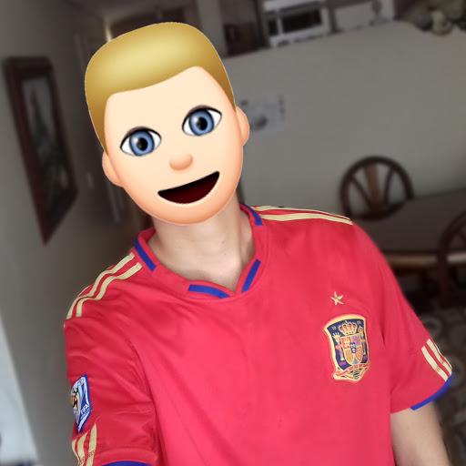 AndresElMono