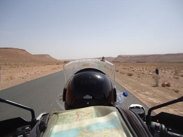 Marrocos 2011  DSC03363